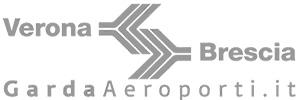 Prima DPI | Aeroporti Verona Brescia
