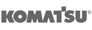 Prima DPI | Komatsu Utility Europe spa