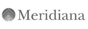Prima DPI | Meridiana Fly
