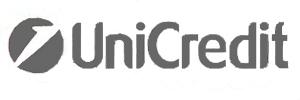 Prima DPI | Unicredit