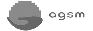 Prima DPI | AGSM Verona