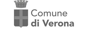 Prima DPI | Comune di Verona